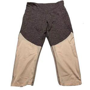Champion C9 Women's Spandex Pants Size Large